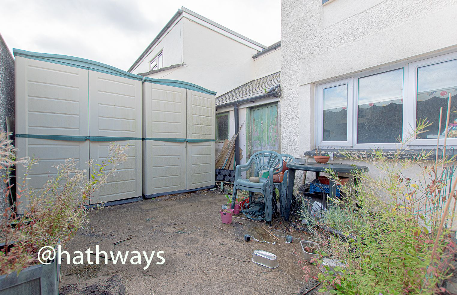 4 bed house for sale in Richmond Place 43