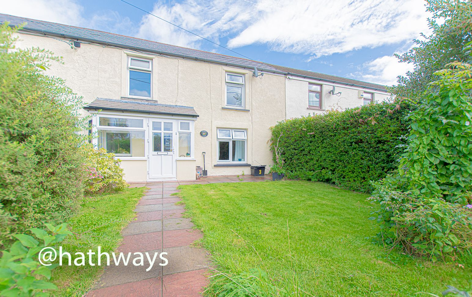 4 bed house for sale in Richmond Place 47