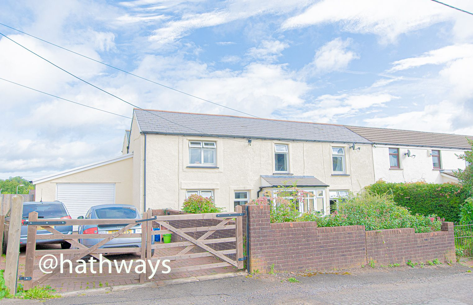 4 bed house for sale in Richmond Place  - Property Image 49