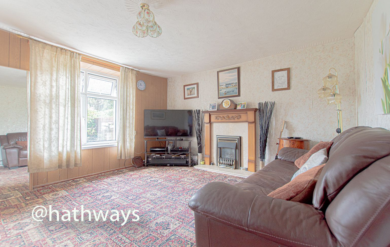 4 bed house for sale in Richmond Place  - Property Image 7