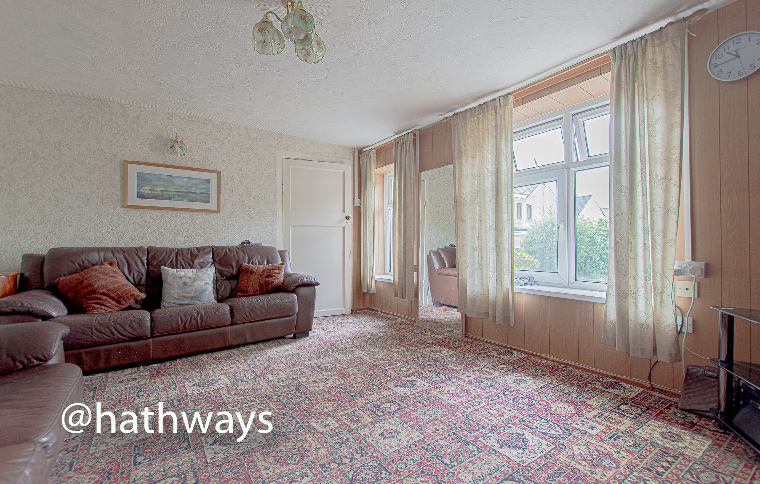 4 bed house for sale in Richmond Place 8