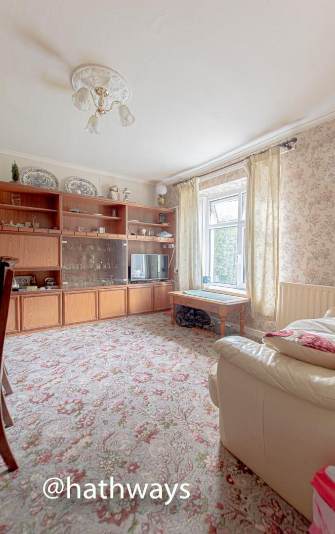 4 bed house for sale in Richmond Place 9