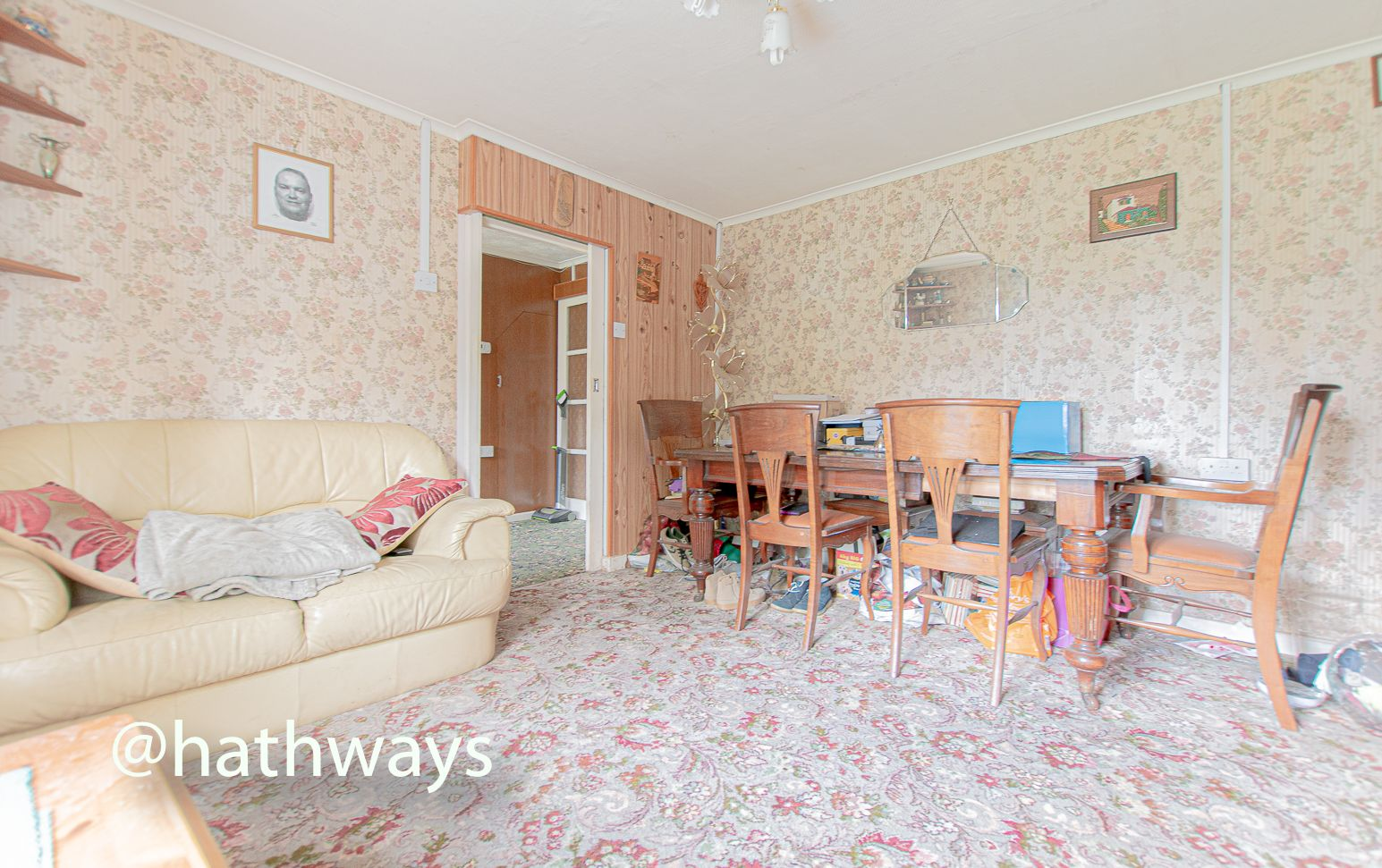 4 bed house for sale in Richmond Place  - Property Image 10