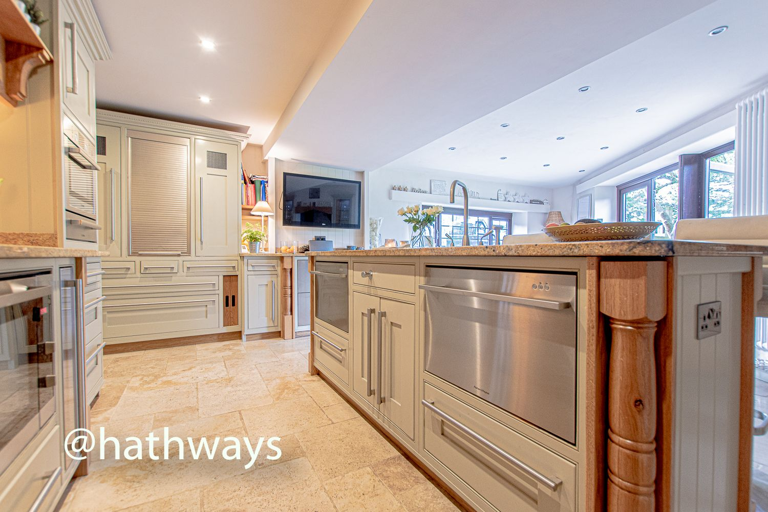 4 bed house for sale in Station Road  - Property Image 11
