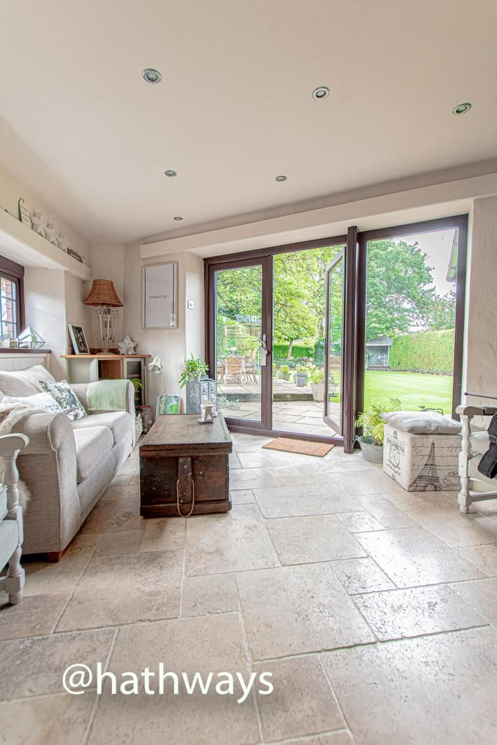 4 bed house for sale in Station Road 12