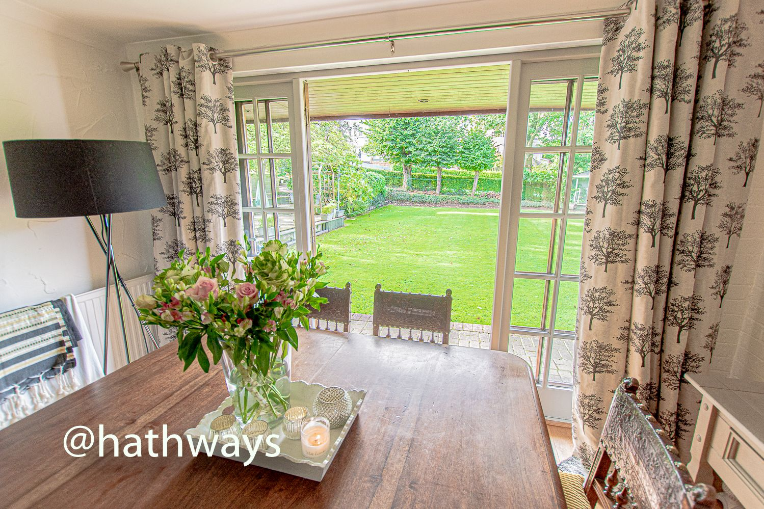 4 bed house for sale in Station Road  - Property Image 15