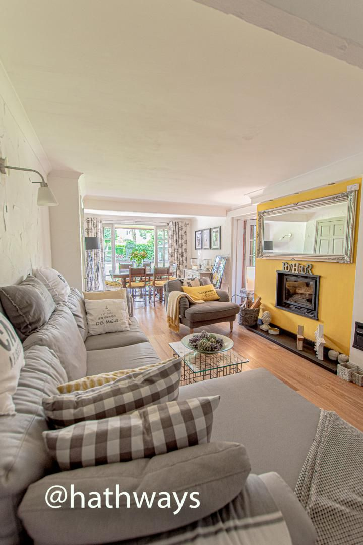 4 bed house for sale in Station Road  - Property Image 17
