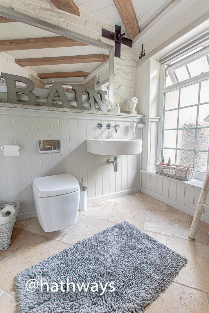 4 bed house for sale in Station Road 28
