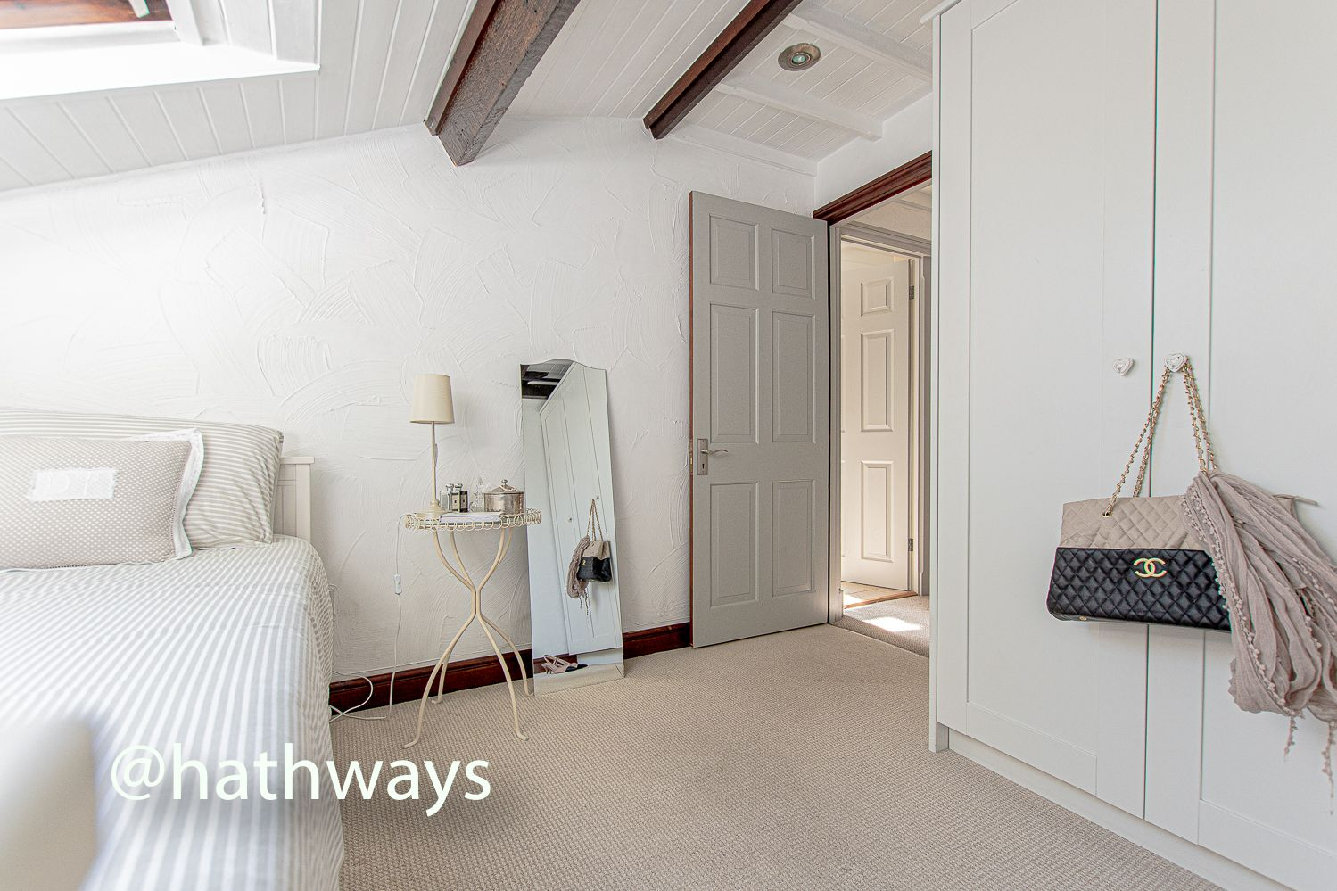 4 bed house for sale in Station Road 35