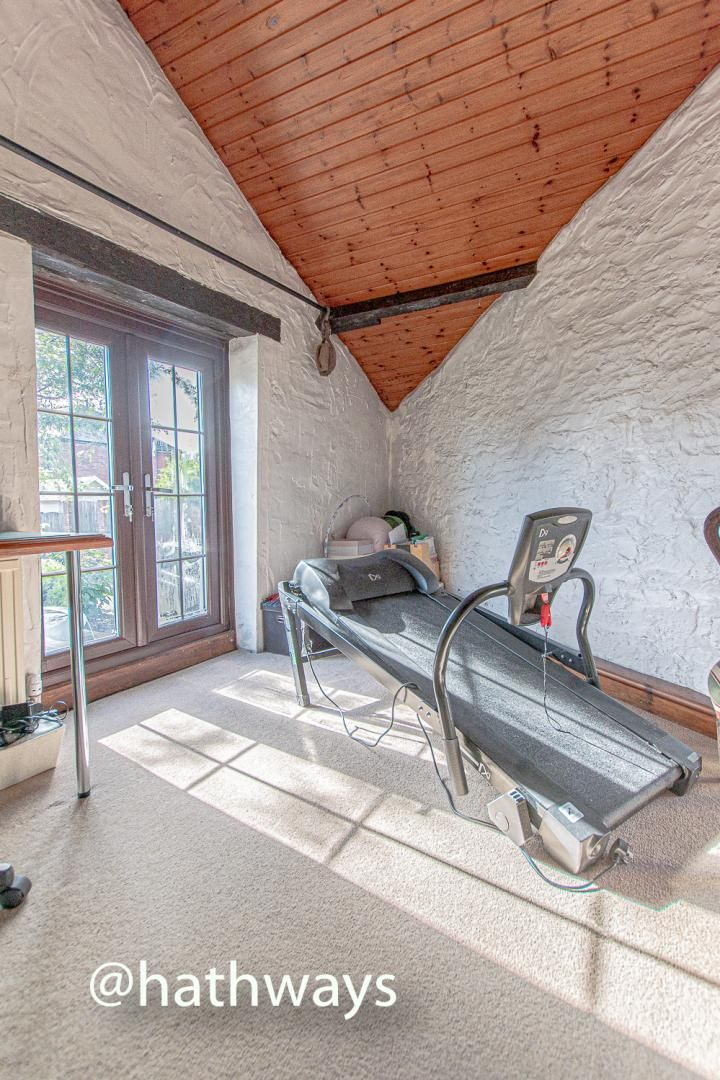 4 bed house for sale in Station Road  - Property Image 36