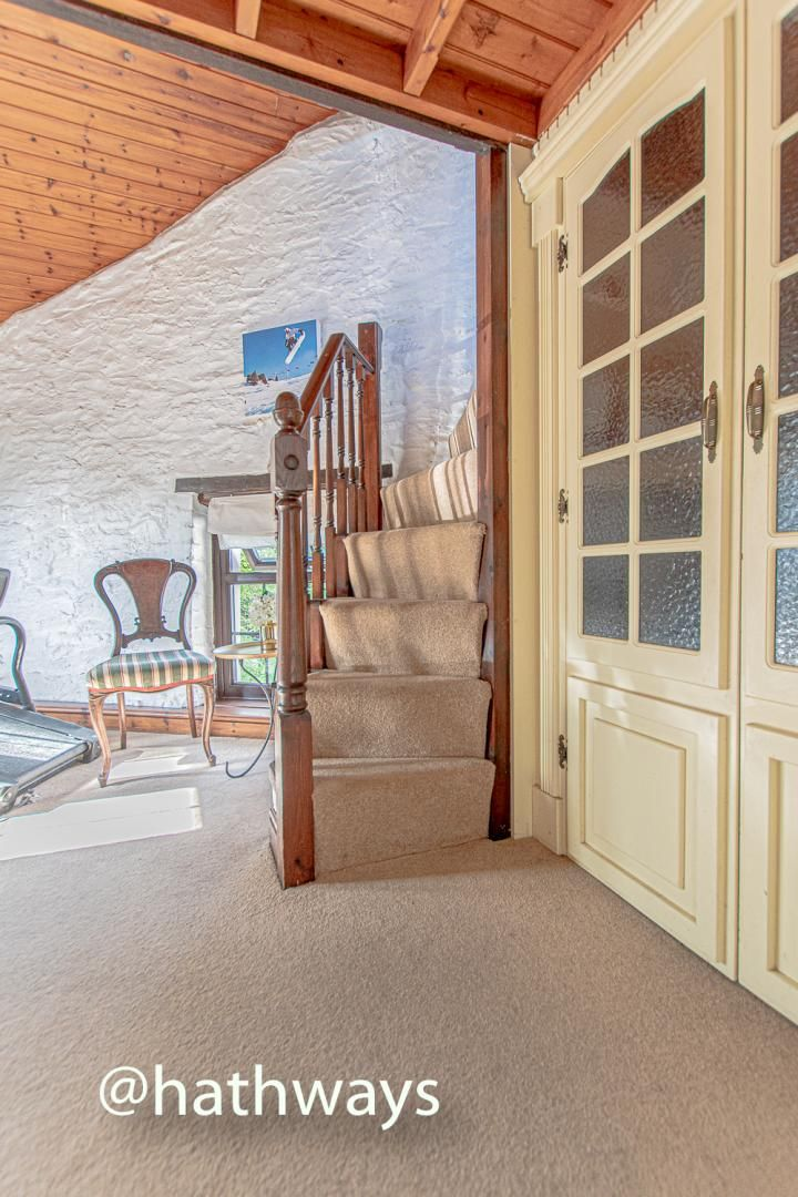 4 bed house for sale in Station Road  - Property Image 37
