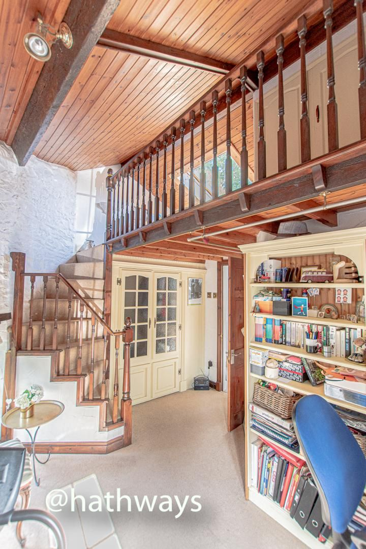 4 bed house for sale in Station Road 38