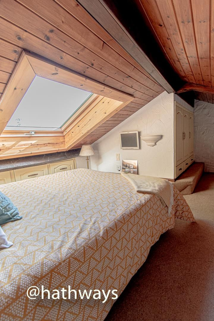 4 bed house for sale in Station Road  - Property Image 40