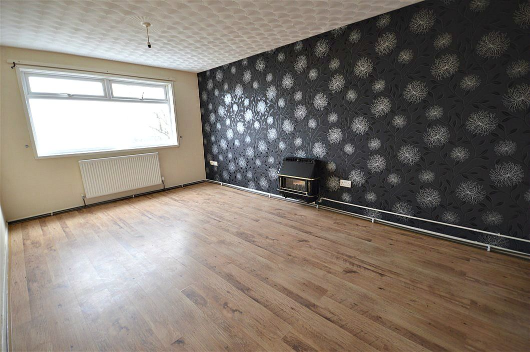 1 bed flat to rent in Bagley Court 2