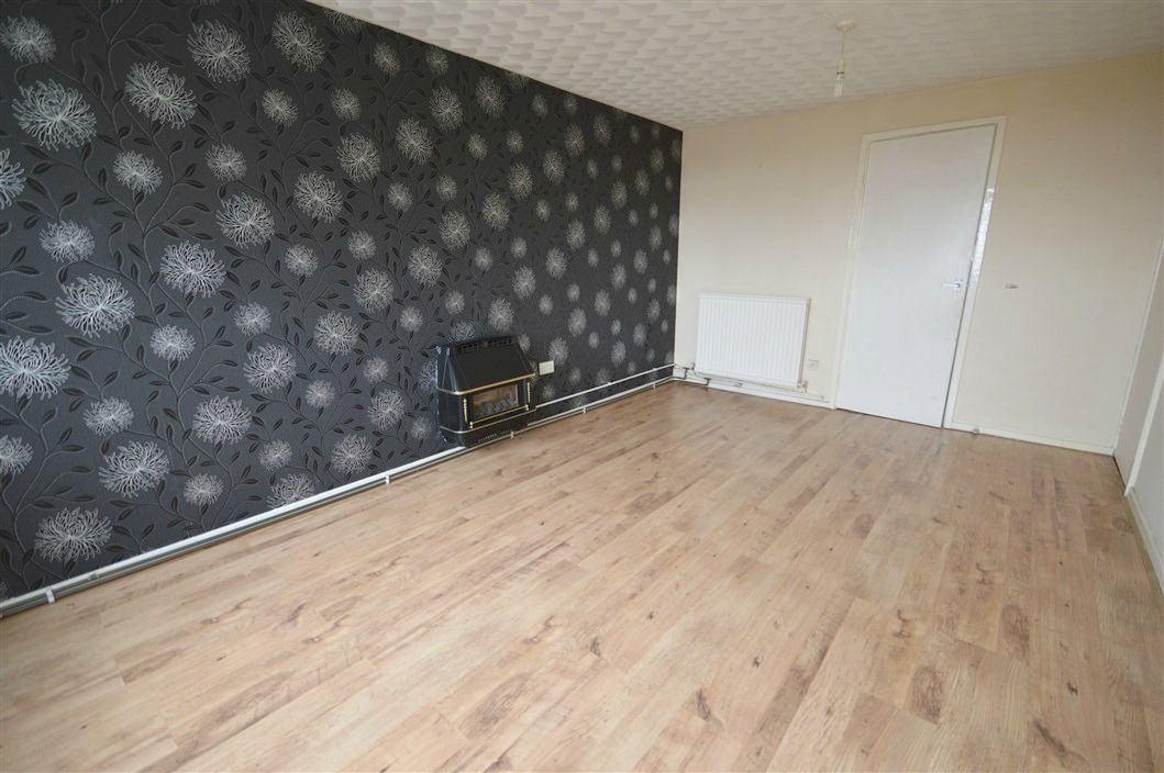 1 bed flat to rent in Bagley Court 3