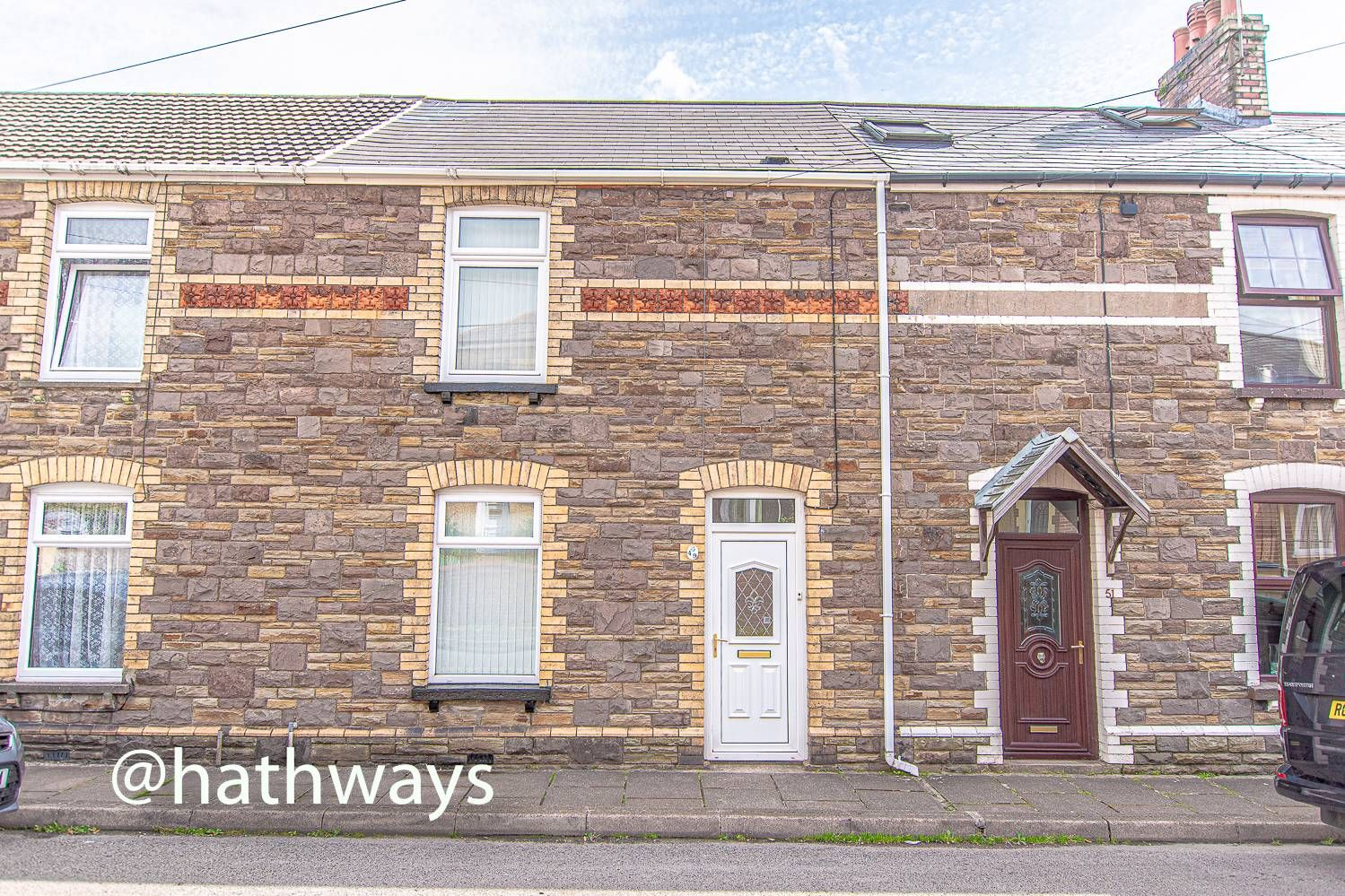 3 bed house for sale in Picton Street  - Property Image 1