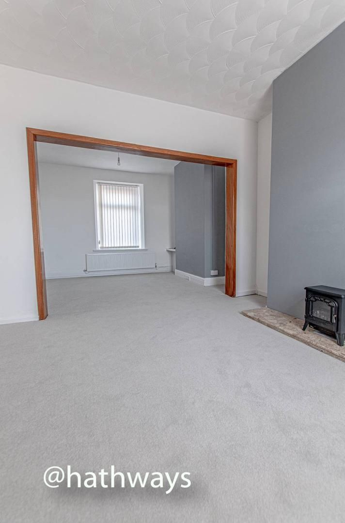 3 bed house for sale in Picton Street  - Property Image 12