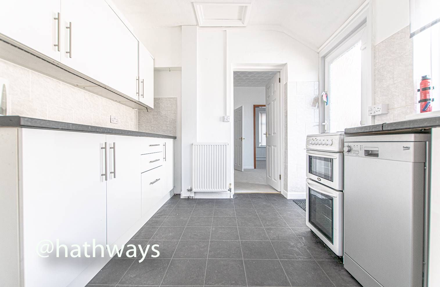 3 bed house for sale in Picton Street  - Property Image 14