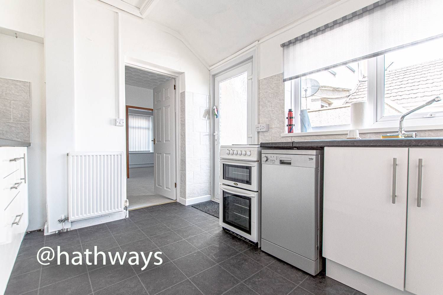 3 bed house for sale in Picton Street 15