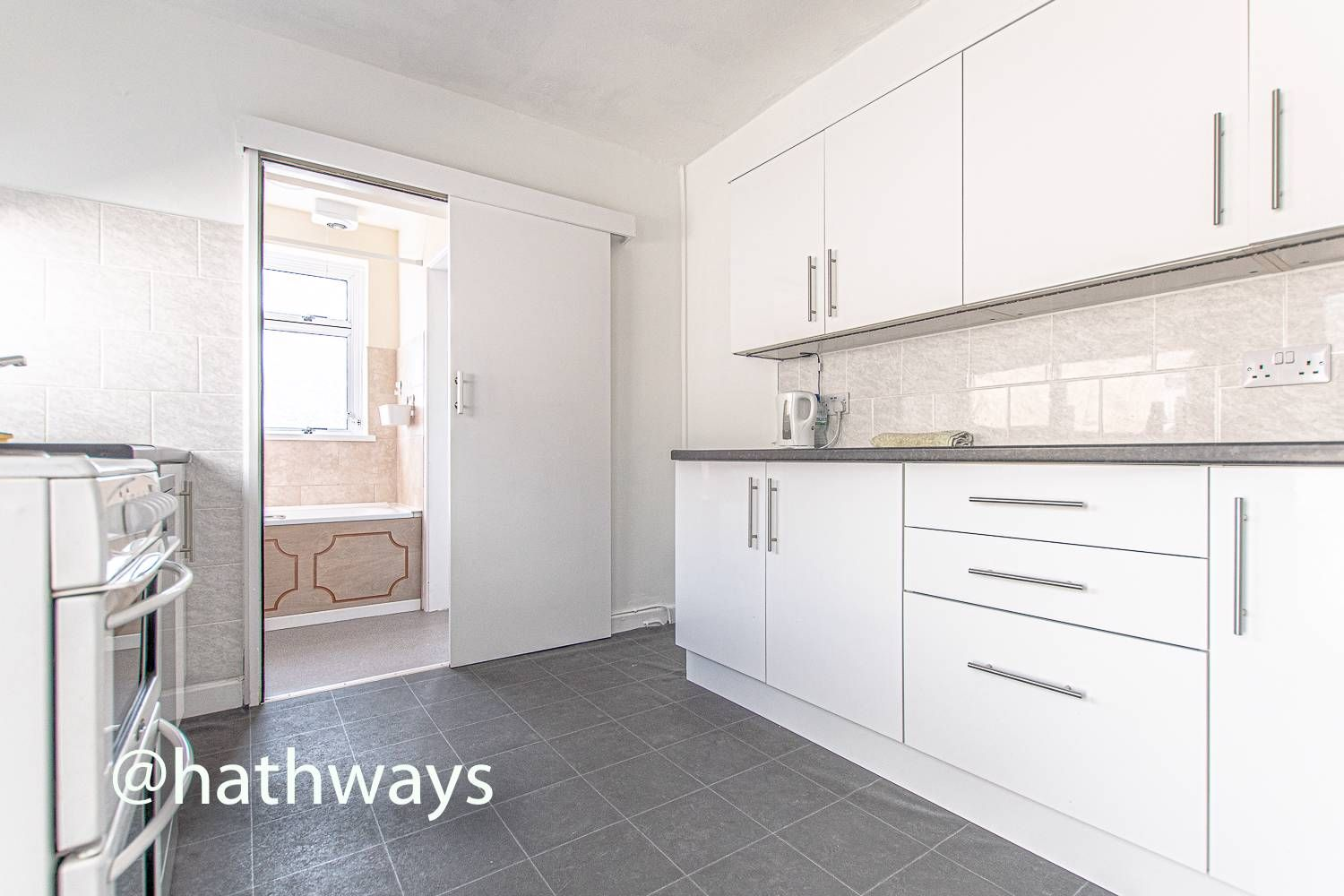 3 bed house for sale in Picton Street  - Property Image 16