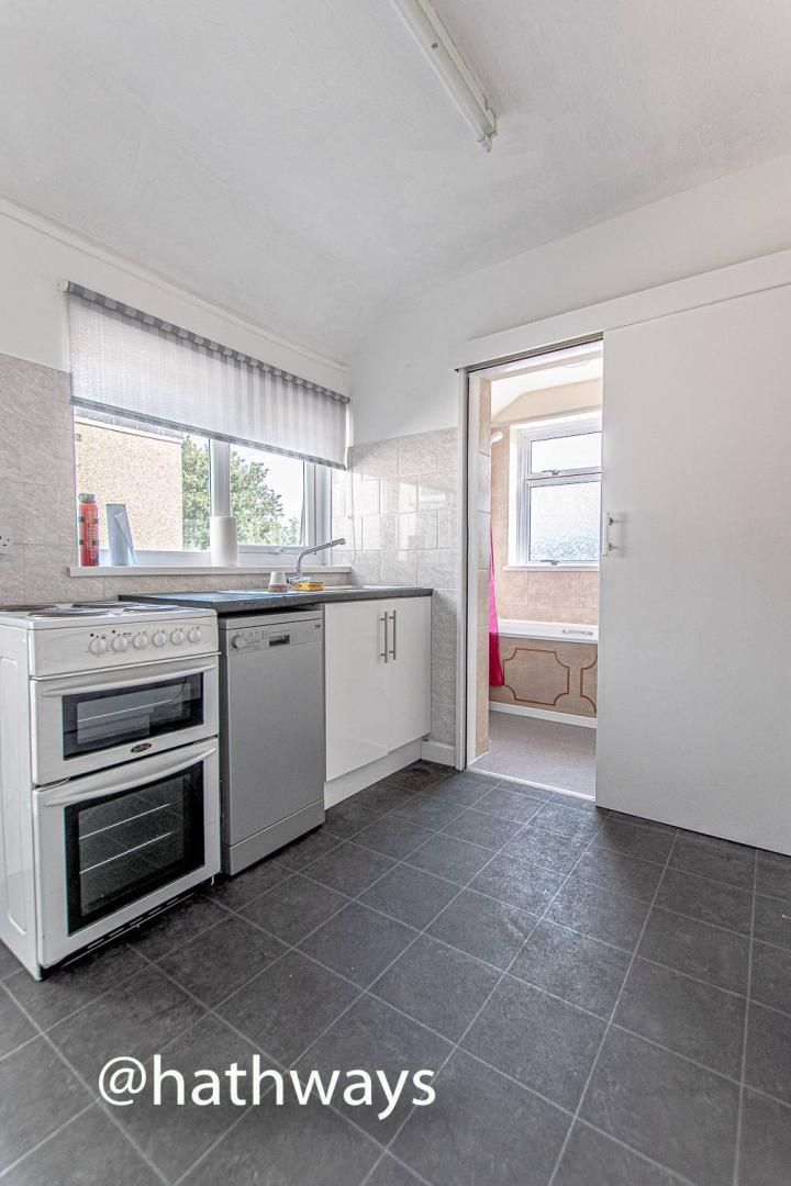 3 bed house for sale in Picton Street  - Property Image 17