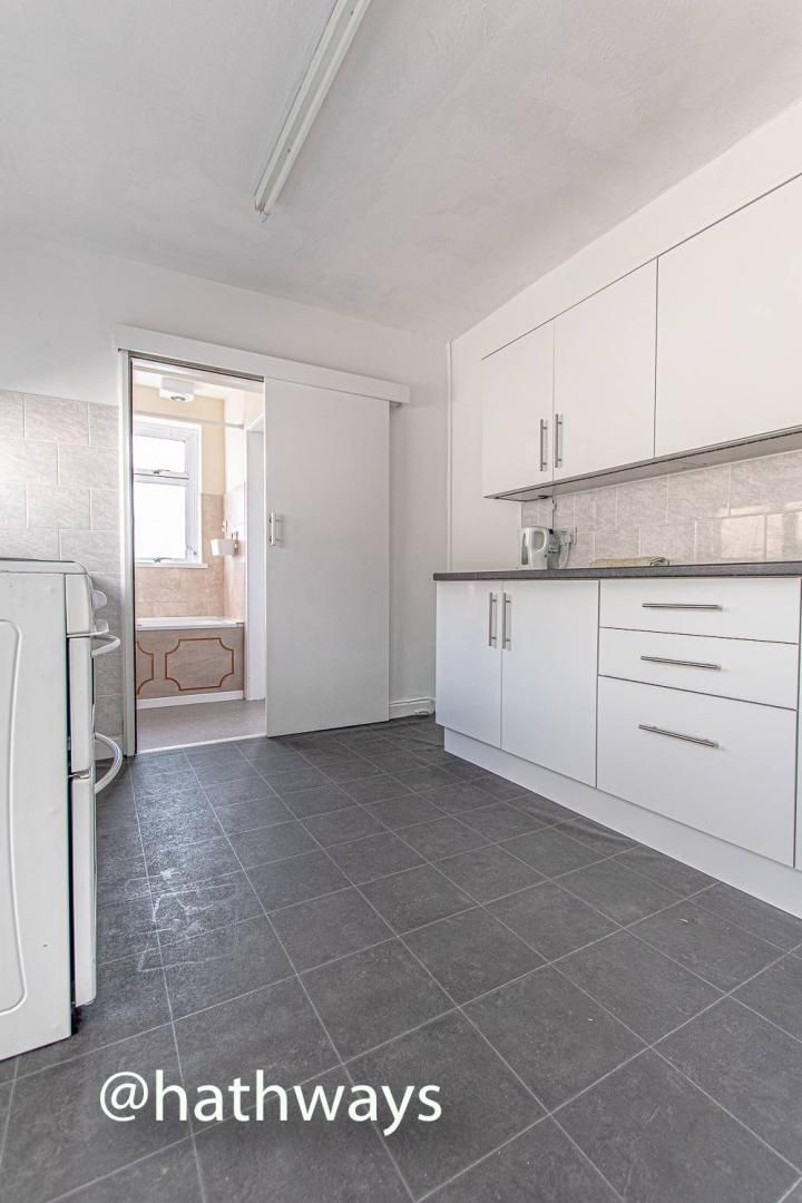 3 bed house for sale in Picton Street 18
