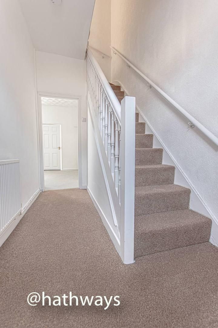 3 bed house for sale in Picton Street 3