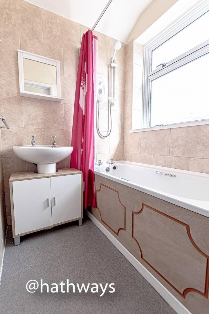 3 bed house for sale in Picton Street 21