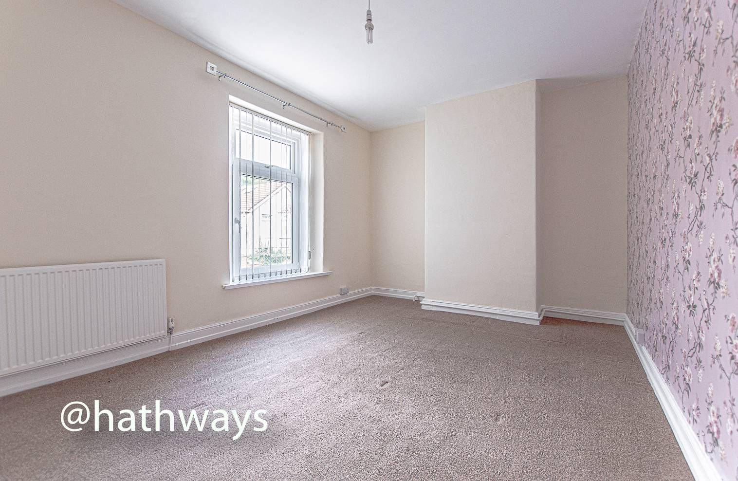 3 bed house for sale in Picton Street  - Property Image 22
