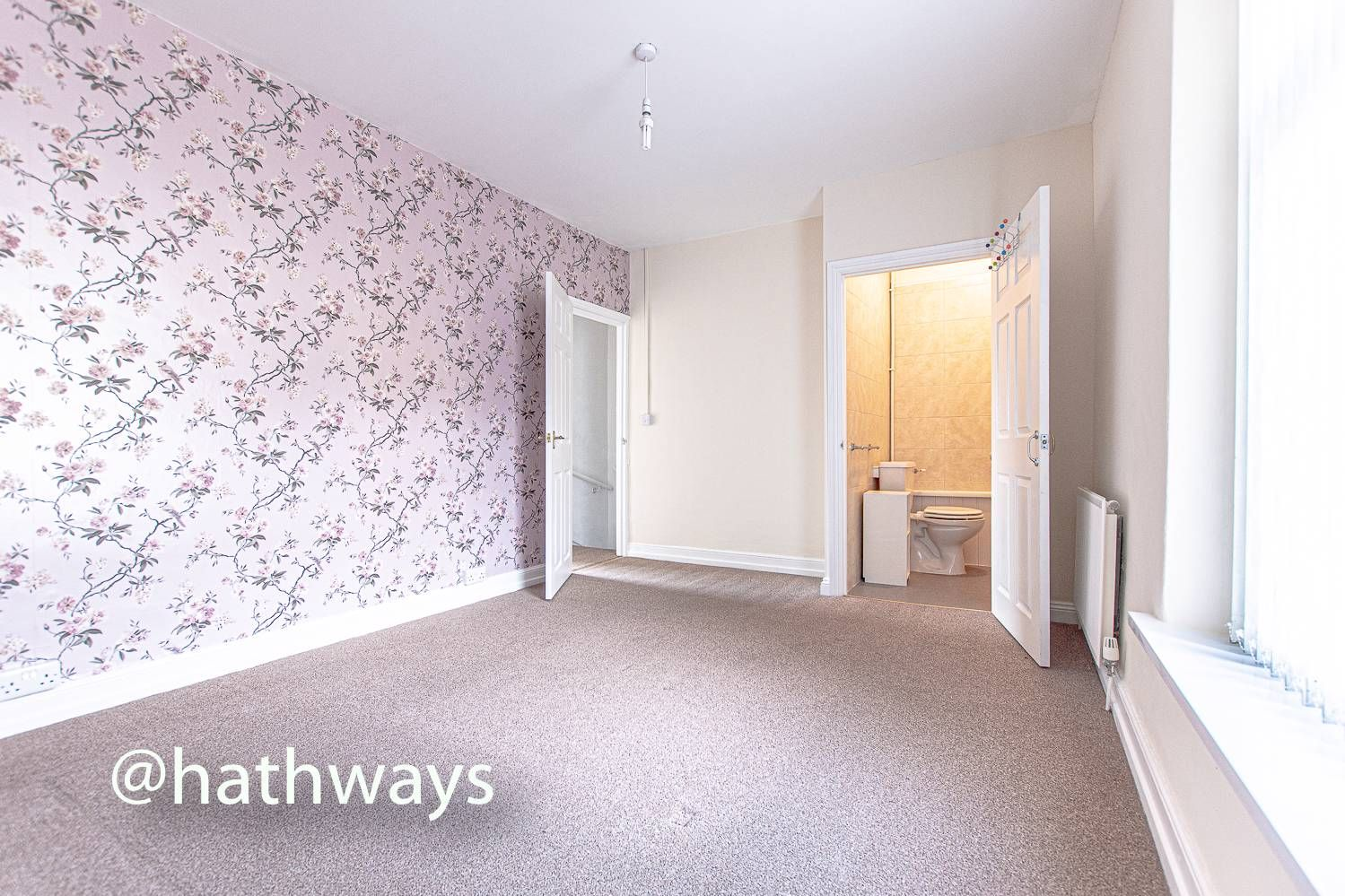 3 bed house for sale in Picton Street 23