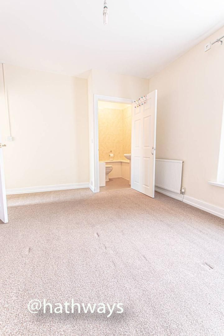 3 bed house for sale in Picton Street 25