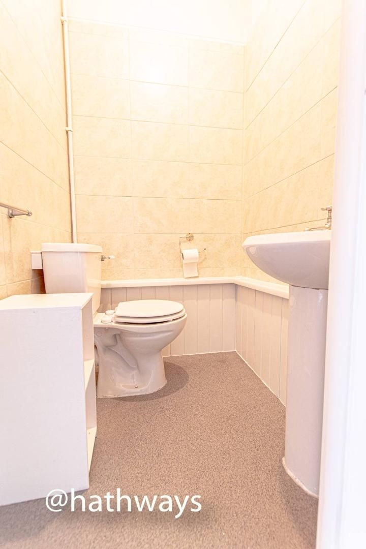 3 bed house for sale in Picton Street  - Property Image 26