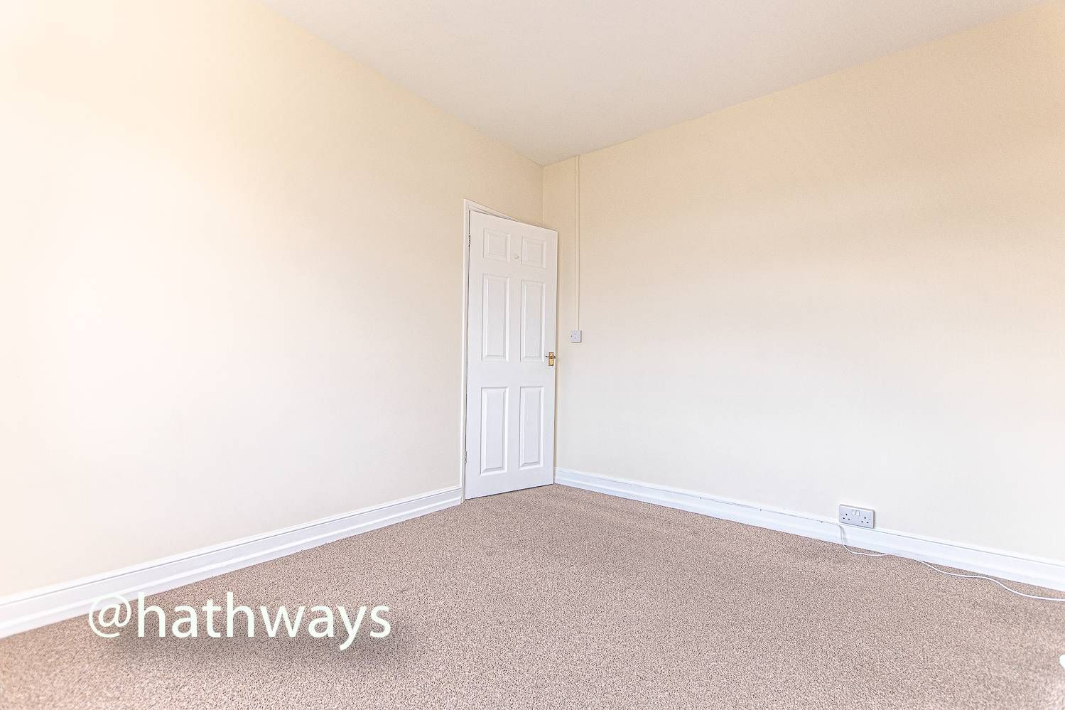3 bed house for sale in Picton Street  - Property Image 30