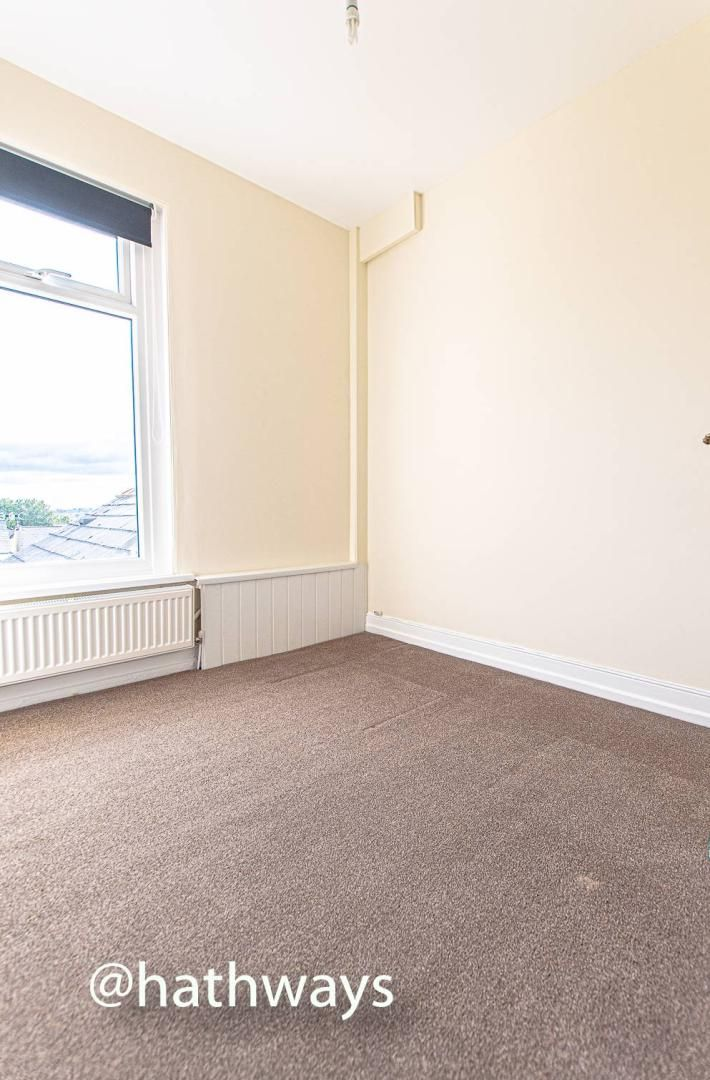 3 bed house for sale in Picton Street  - Property Image 31
