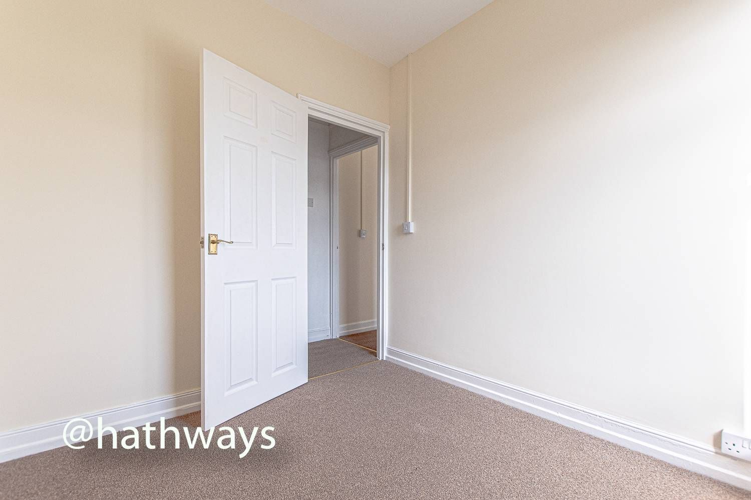 3 bed house for sale in Picton Street  - Property Image 32