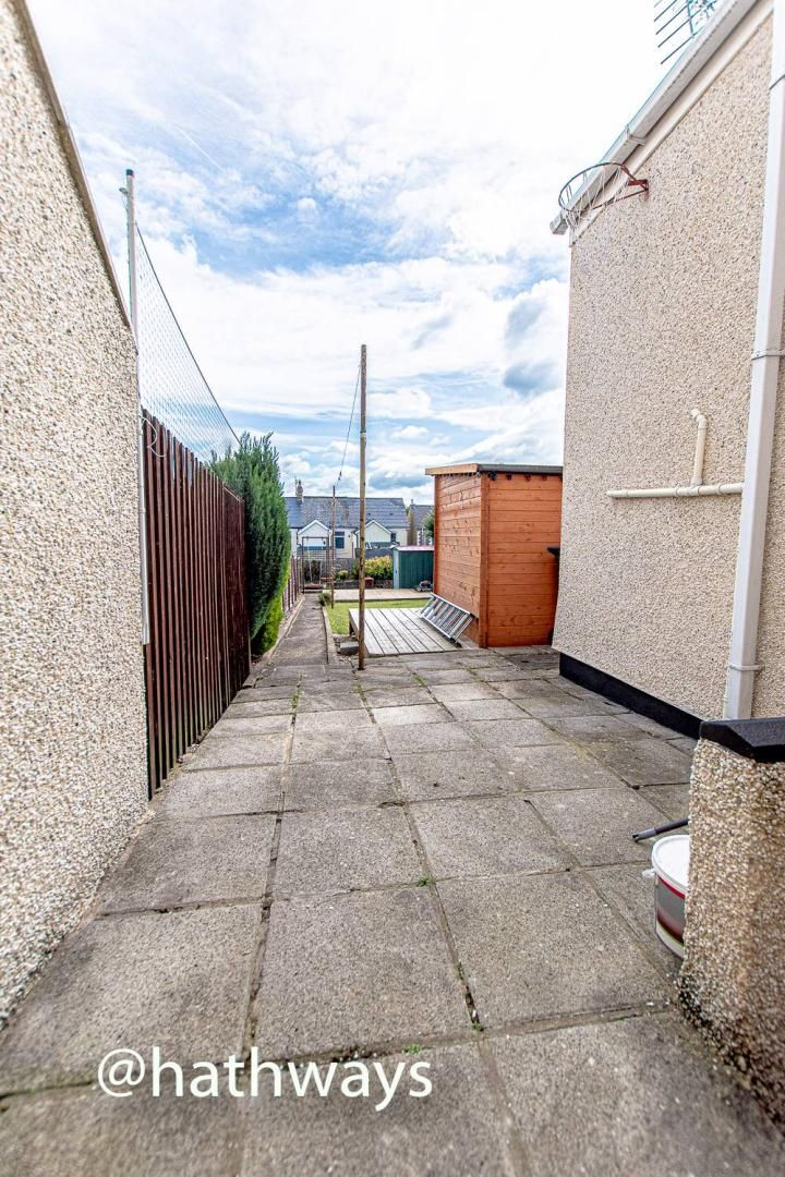 3 bed house for sale in Picton Street 33
