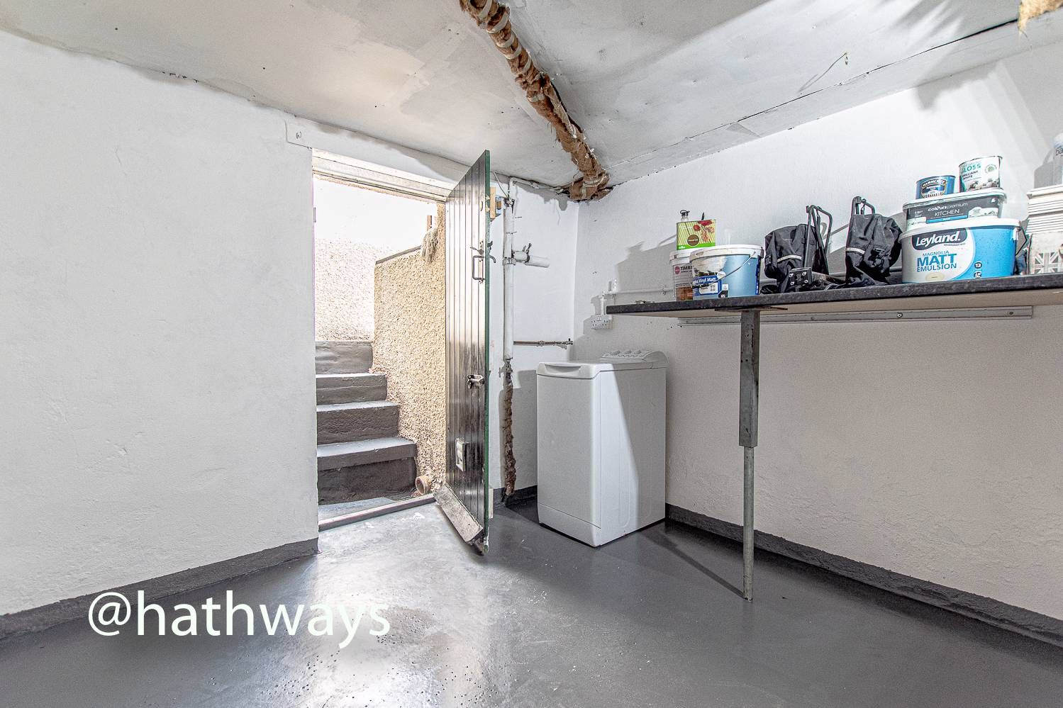 3 bed house for sale in Picton Street  - Property Image 37
