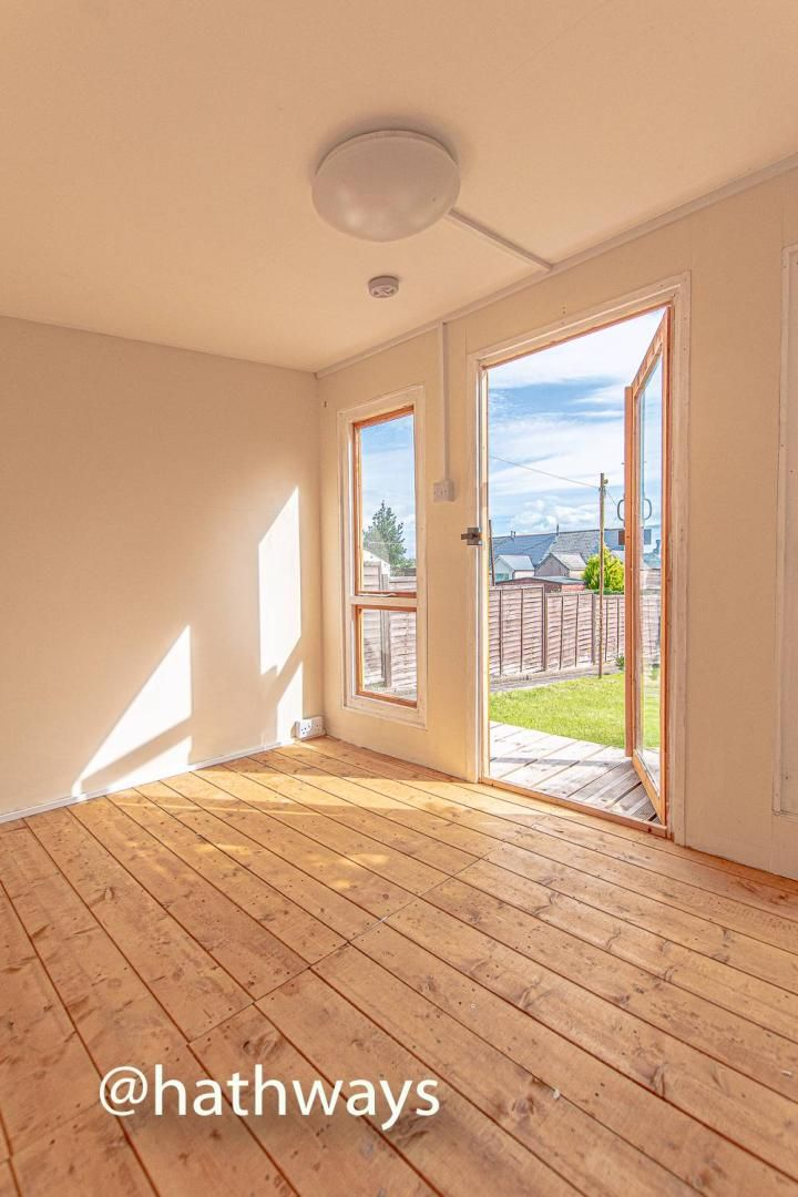 3 bed house for sale in Picton Street  - Property Image 40