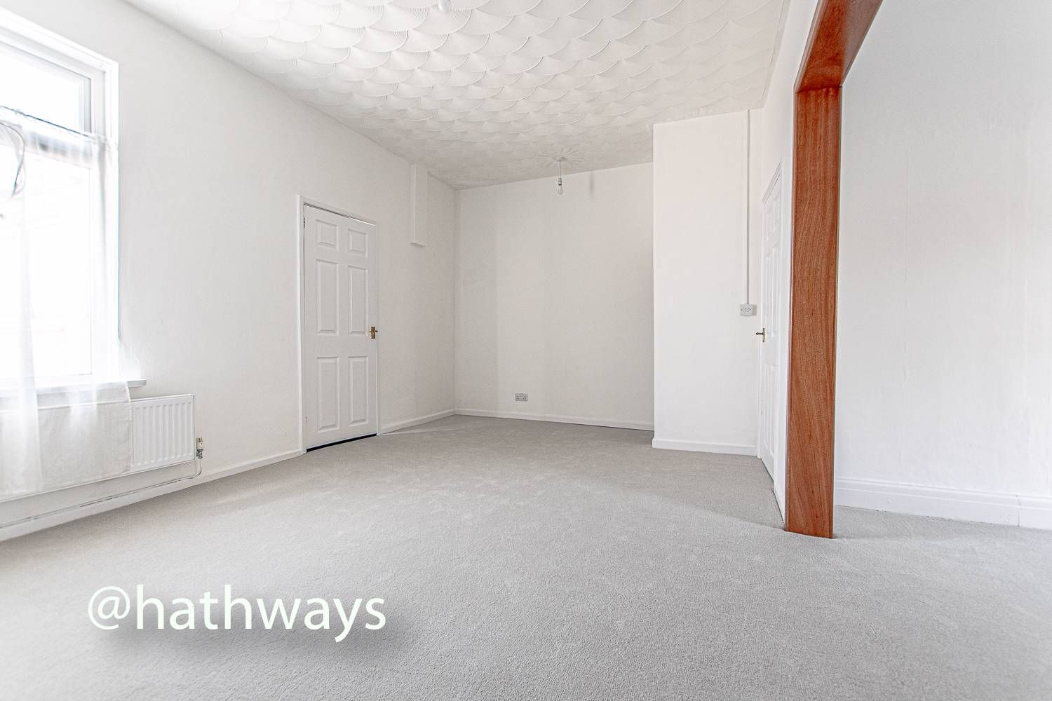 3 bed house for sale in Picton Street  - Property Image 5