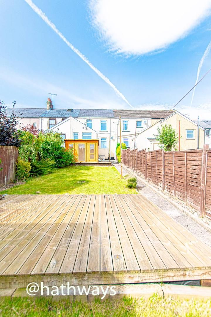 3 bed house for sale in Picton Street 41