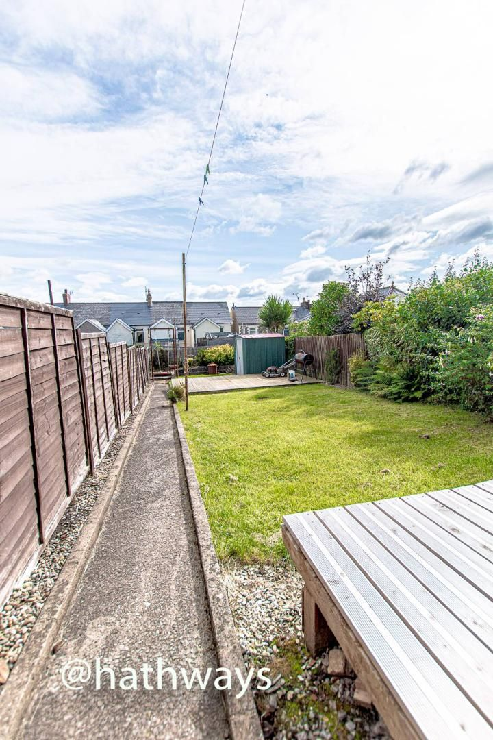 3 bed house for sale in Picton Street 46
