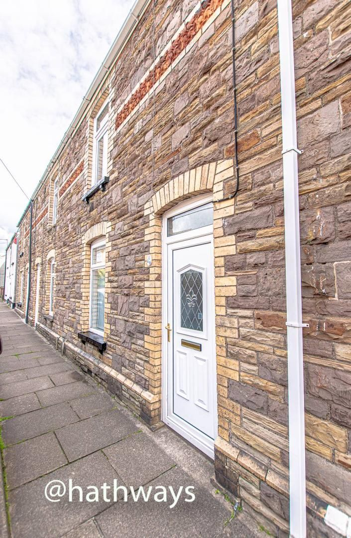 3 bed house for sale in Picton Street 48