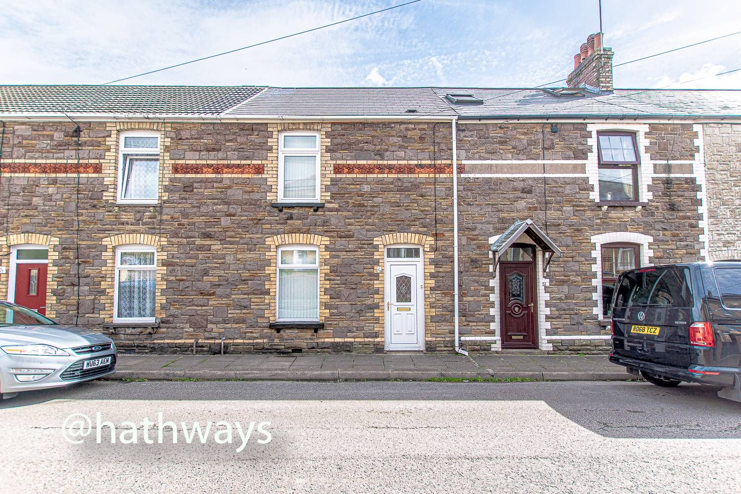 3 bed house for sale in Picton Street  - Property Image 49