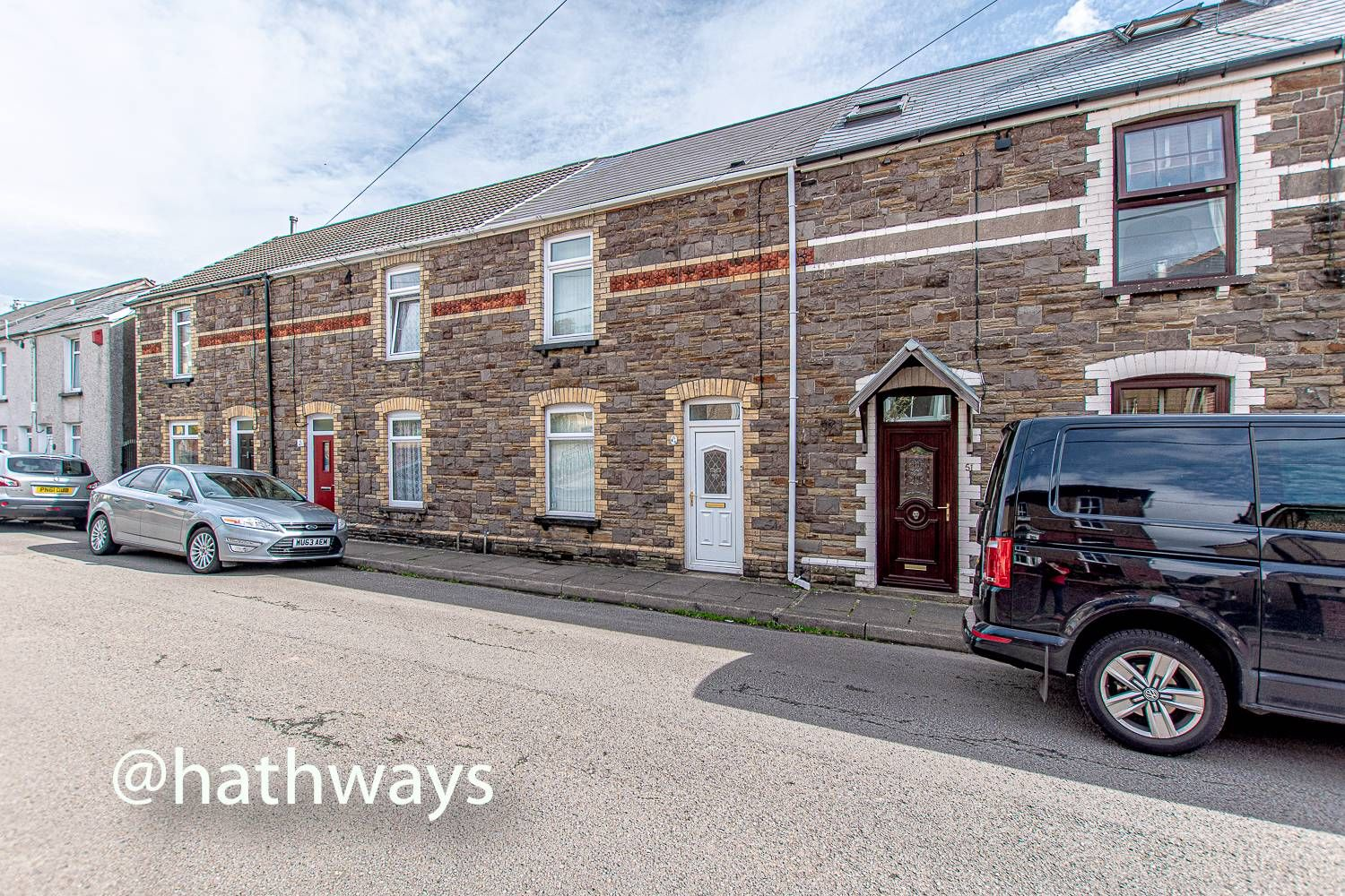 3 bed house for sale in Picton Street 50