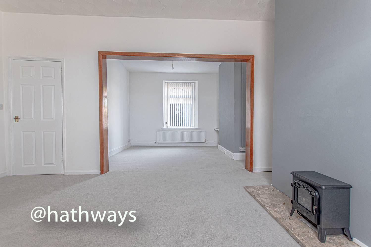 3 bed house for sale in Picton Street  - Property Image 6