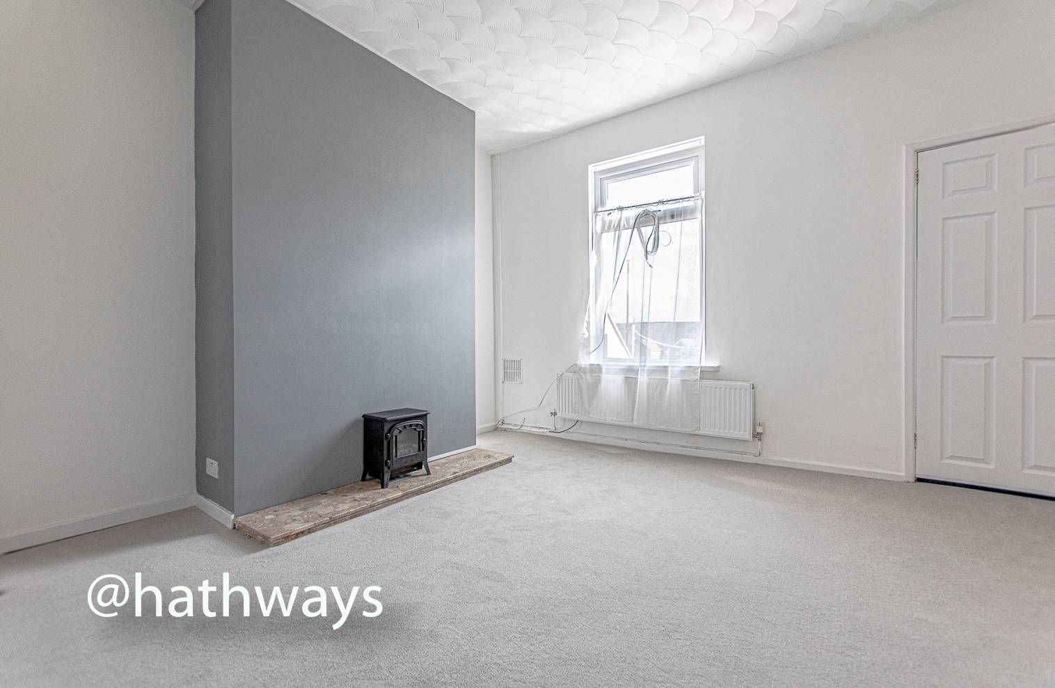 3 bed house for sale in Picton Street  - Property Image 7