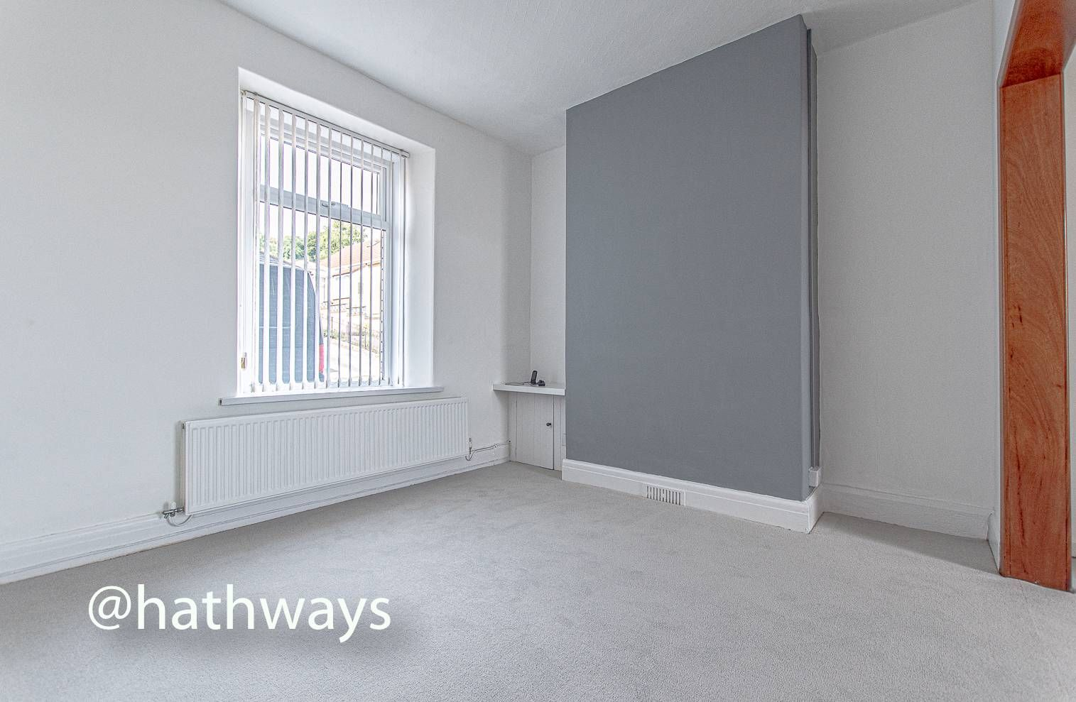 3 bed house for sale in Picton Street  - Property Image 8
