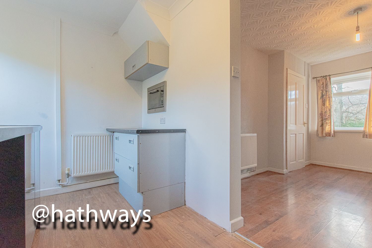 3 bed house for sale in Manor Road  - Property Image 22