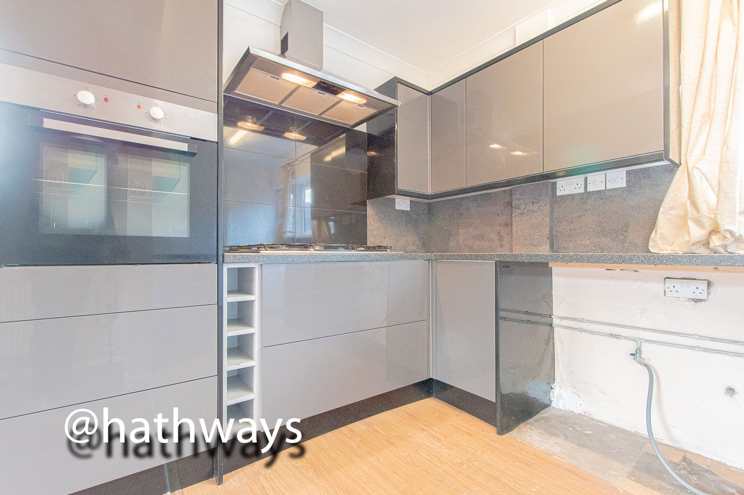 3 bed house for sale in Manor Road  - Property Image 25