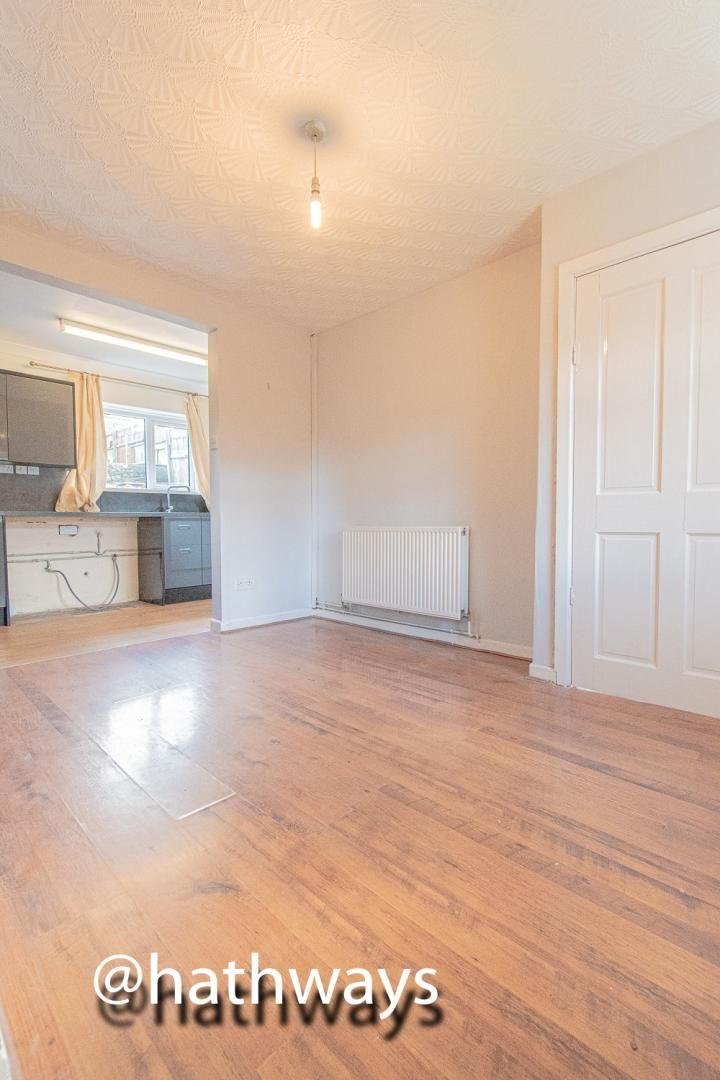 3 bed house for sale in Manor Road  - Property Image 27